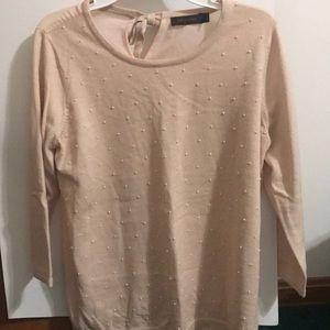 Women Limited Sweater
